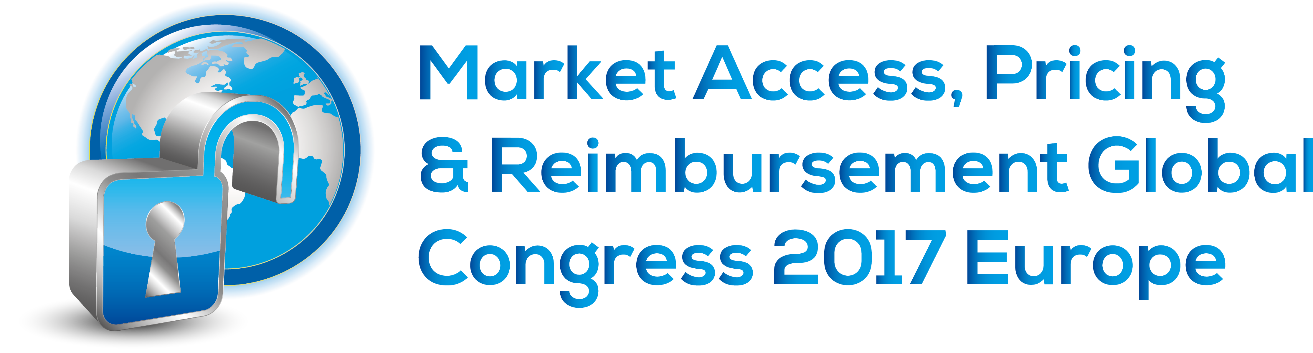 Market Access Logo