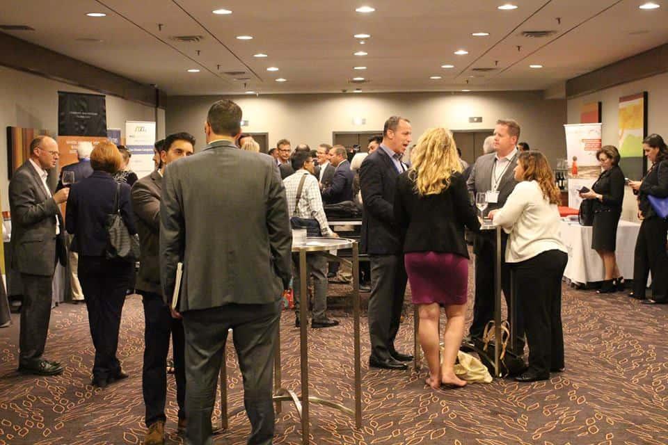 event-networking-pharma